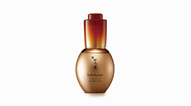 Sulwhasoo Concentrated Ginseng Renewing Facial Oil