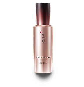 Timetreasure Invigorating Serum