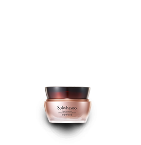 Timetreasure Invigorating Eye Cream