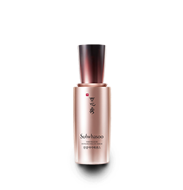 Timetreasure Invigorating Eye Serum
