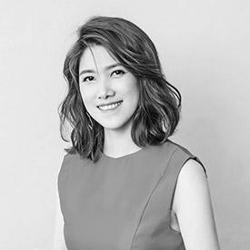 Nhà soạn nhạc  Goh Sang Ji