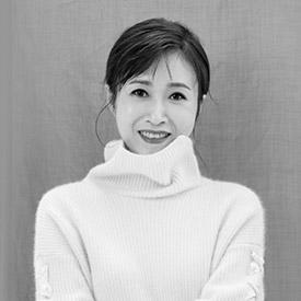 Đạo diễn trang phục  Cho Sang Kyung
